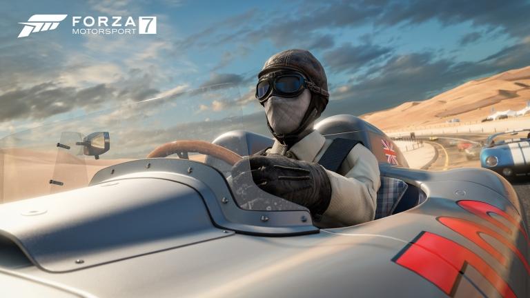 Forza7_1930sDriver_4K